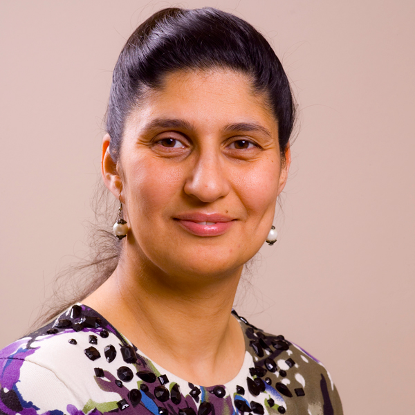 Mercy Family Birth Center - Our Doctors - Dr. Suhair Afana, M.D.