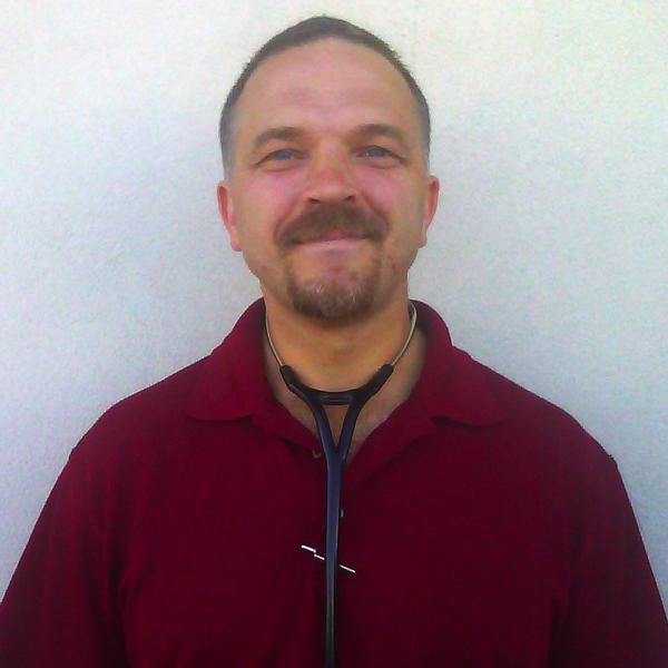 Mercy Family Birth Center - Our Doctors - Dr. Jeffrey Krohn, M.D.