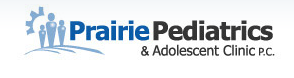 Mercy Family Birth Center - Our Partners - Prairie Pediatrics