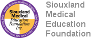 Mercy Family Birth Center - Out Partners - Siouxland Medical Education Foundation